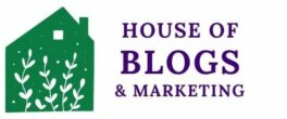House of Blogs